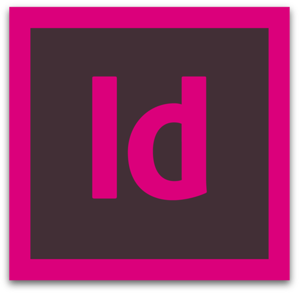 Nos formations indesign
